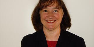 Annemarie Devereux