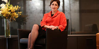 Simonetta Astolfi