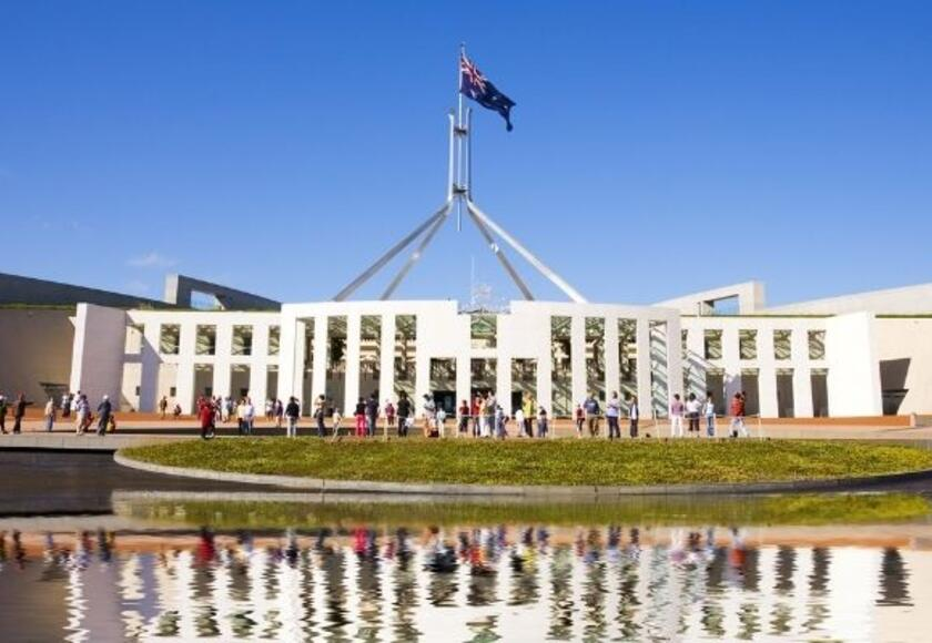 Corruption and Human Rights Sanctions in Australia: What to expect?