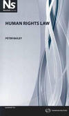 Bailey, Human Rights Law