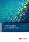 Pearce, Administrative Appeals Tribunal