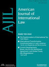 american_journal_of_international_law.jpg