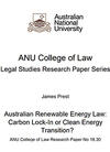 australian_renewable_energy_law.jpg