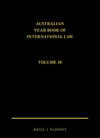 australian_yearbook_of_international_law.jpg