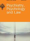psychiatry_psychology_and_law.jpg