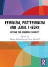 the_feminist_fandango_with_the_legal_academy.jpg