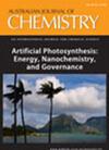 Towards Global Artificial Photosynthesis