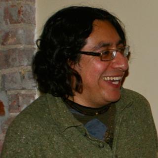 Harry Potter and historical consciousness - Monash University
